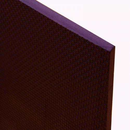 EVA FOAM WALL MATS