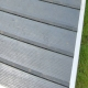 MOULDED RUBBER RAMP MATS