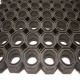 HEAVY DUTY RING MATS / GRASS MATS