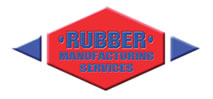 Rubber Matting UK